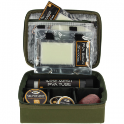 NGT COMPLETE PVA STORAGE BAG