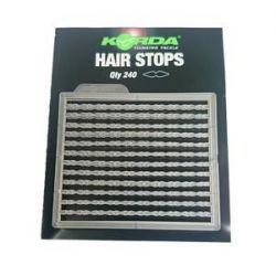 KORDA HYBRID BAIT HAIR STOP