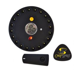 CARP SPIRIT REMOTE LED BIWY LIGHT