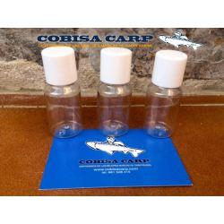 COBISA CARP BOTE PARA ARTIFICIALES