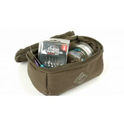 NASH MEDIUM BITS POUCH