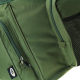 NGT INSULATE GIGANT CARRYALL