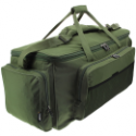 NGT BOLSO GRANDE COLOR VERDE INSULATED