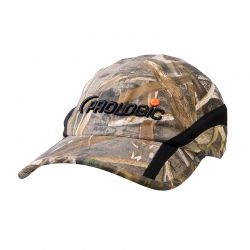 PROLOGIC MAX 5 SURVIRVOR CAP