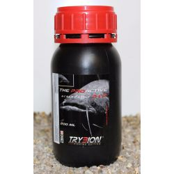 TRYBION DIP THE PROACTIVE CATFISH ACELERATOR 200 ML