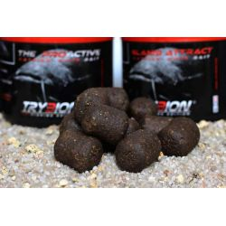 TRYBION GLANIS ATRACT HOOKBAIT DUMBELLS 30 MM - 300 GR