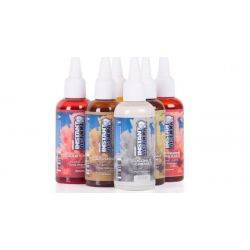 NASH INSTANT ACTION PLUME JUICE CANDY NUT CRUSH 100 ML