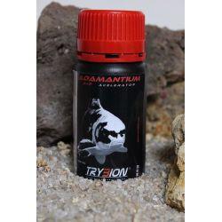 TRYBION DIP ADAMANTIUM 100 ML