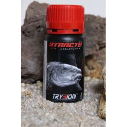 TRYBION DIP STRACTO 100 ML