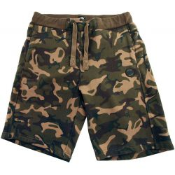 FOX CAMO LTD EDITION JOGGERS SHORTS TALLA M