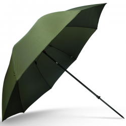 "NGT BROLLY STANDARD 50"" WITH TILT FUNCION"