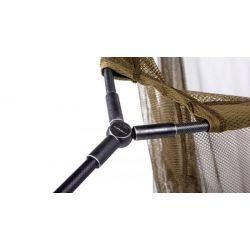 "NASH PURSUIT STRONGBOW 42"" LANDING NET"