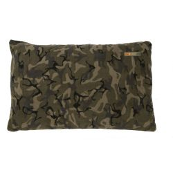 FOX CAMOLITE PILLOW STANDARD