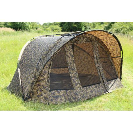 FOX ROYALE CLASSIC BIWY CAMO 2 MAN