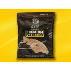 SBS PREMIUM BAG MIX M1