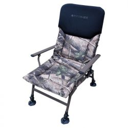 VIRUX CHAIR CAMO COACH
