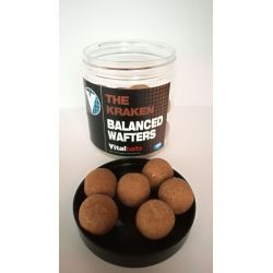 VITALBAITS BALANCE WAFTERS THE KRAKEN 20 MM