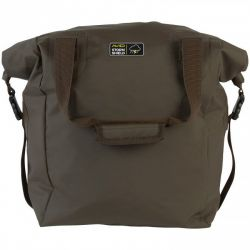 AVID CARP SWAG BAG SMALL