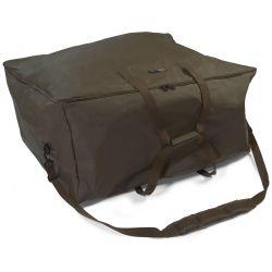 AVID CARP STORMSHIELD BEDCHAIR BAG XL