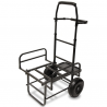 NGT DYNAMIC CARP TROLLY