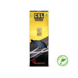 SBS CSL GROUNDBATI MIXER GARLIC 1 LITRO