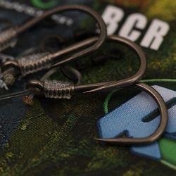 GARDNER RIGGA BEAKED CHOD Nº 8 (BCR)