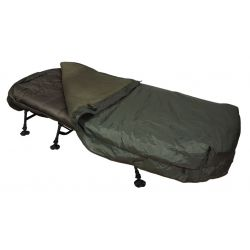 SONIK SK-TEK TERMAL BED COVER