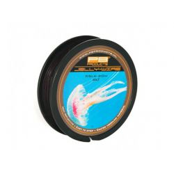 PB PRODUCTS JELLY WIRE 35 LB SILT 20 M