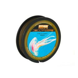 PB PRODUCTS JELLY WIRE 15 LB WEED 20 M