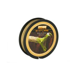 PB PRODUCTS SKINLESS 25 LB GRAVEL 20 M