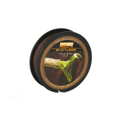 PB PRODUCTS SKINLESS 25 LB SILT 20 M