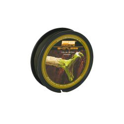 PB PRODUCTS SKINLESS 25 LB WEED 20 M