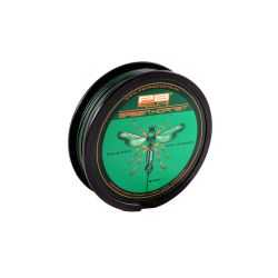 PB PRODUCTS GREEN HORNET 25 LB WEED 20 M
