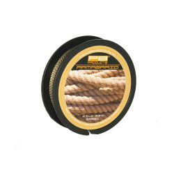 PB PRODUCTS ARMABRAID 25 LB GRAVEL 20 M