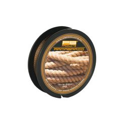PB PRODUCTS ARMABRAID 25 LB SILT 20 M