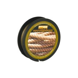 PB PRODUCTS ARMABRAID 15 LB WEED 20 M
