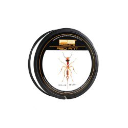 PB PRODUCTS RED ANT SNAGLEADER 35 LB 80 M