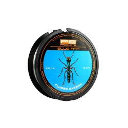 PB PRODUCTS BLUE ANT FLUROCARBON 28 LB 50 M