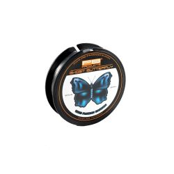 PB PRODUCTS GHSOT BUTTERFLY 27 LB 20 M