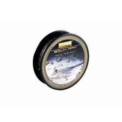 PB PRODUCTS SILK RAY 65 LB SILT 10 M
