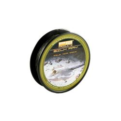 PB PRODUCTS SILK RAY 65 LB WEED 10 M