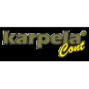 KARPELA