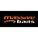 MASSIVE BAITS