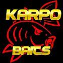 KARPO BAITS