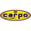 CARP'O
